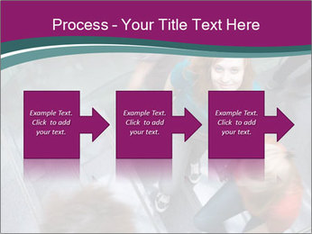 0000075583 PowerPoint Template - Slide 88
