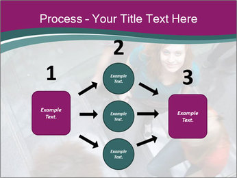 0000075583 PowerPoint Template - Slide 92