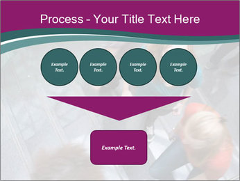 0000075583 PowerPoint Template - Slide 93