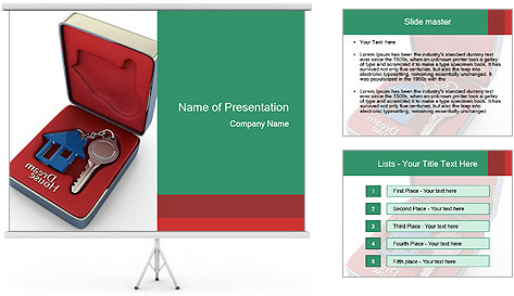 0000075584 PowerPoint Template