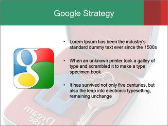 0000075584 PowerPoint Template - Slide 10