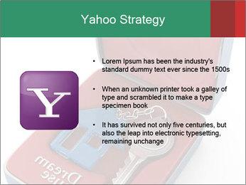 0000075584 PowerPoint Template - Slide 11