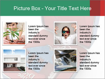 0000075584 PowerPoint Templates - Slide 14
