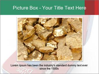 0000075584 PowerPoint Template - Slide 15