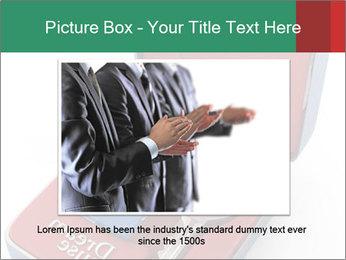 0000075584 PowerPoint Template - Slide 16