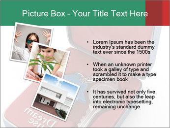 0000075584 PowerPoint Template - Slide 17