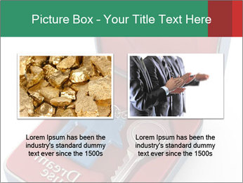0000075584 PowerPoint Templates - Slide 18