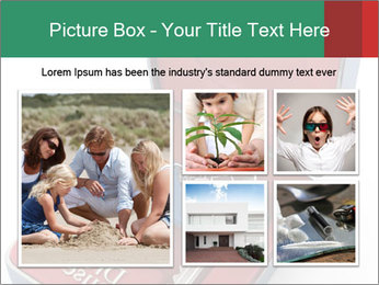 0000075584 PowerPoint Templates - Slide 19