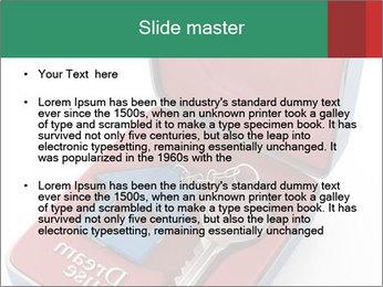 0000075584 PowerPoint Template - Slide 2
