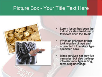 0000075584 PowerPoint Templates - Slide 20