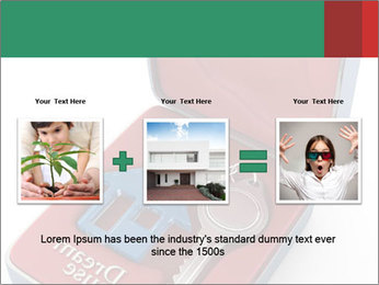 0000075584 PowerPoint Templates - Slide 22