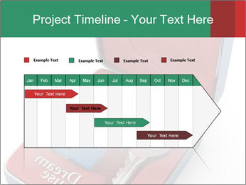 0000075584 PowerPoint Templates - Slide 25