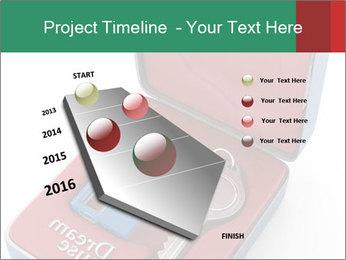 0000075584 PowerPoint Template - Slide 26