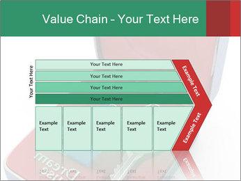 0000075584 PowerPoint Template - Slide 27