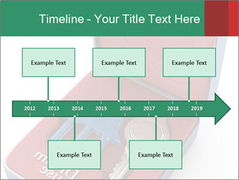 0000075584 PowerPoint Templates - Slide 28