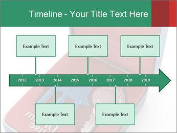 0000075584 PowerPoint Template - Slide 28