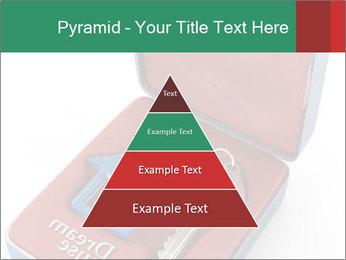 0000075584 PowerPoint Template - Slide 30