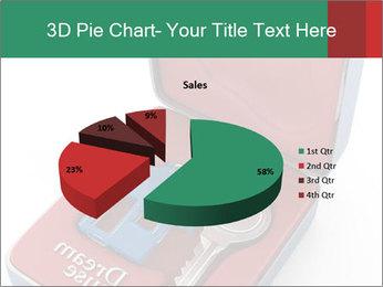 0000075584 PowerPoint Template - Slide 35