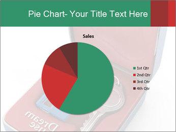 0000075584 PowerPoint Template - Slide 36