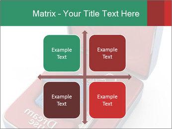 0000075584 PowerPoint Template - Slide 37