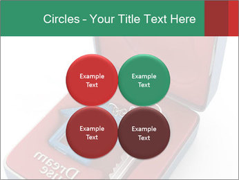 0000075584 PowerPoint Template - Slide 38
