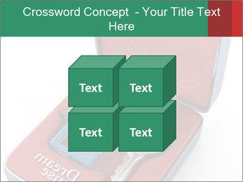 0000075584 PowerPoint Template - Slide 39