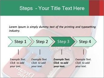 0000075584 PowerPoint Templates - Slide 4
