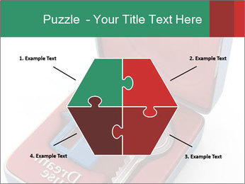 0000075584 PowerPoint Template - Slide 40