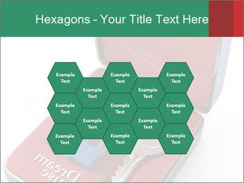 0000075584 PowerPoint Template - Slide 44