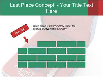 0000075584 PowerPoint Template - Slide 46