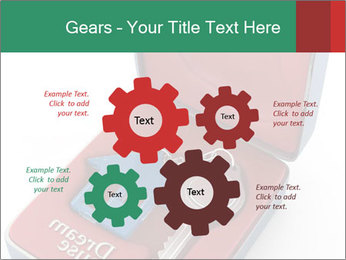 0000075584 PowerPoint Templates - Slide 47