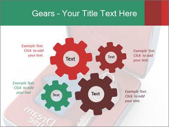 0000075584 PowerPoint Template - Slide 47