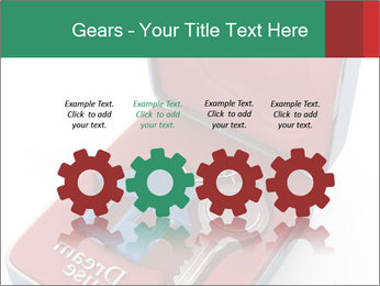 0000075584 PowerPoint Templates - Slide 48
