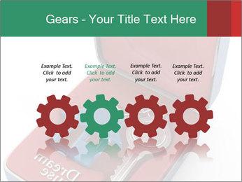 0000075584 PowerPoint Template - Slide 48