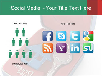0000075584 PowerPoint Templates - Slide 5