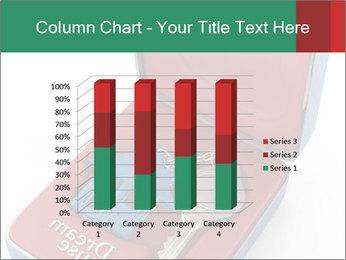 0000075584 PowerPoint Template - Slide 50