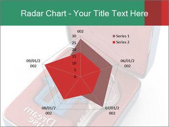 0000075584 PowerPoint Template - Slide 51