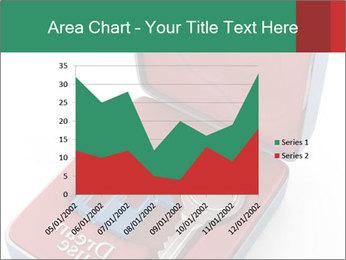 0000075584 PowerPoint Template - Slide 53