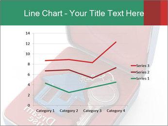 0000075584 PowerPoint Template - Slide 54