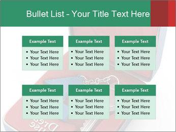 0000075584 PowerPoint Template - Slide 56