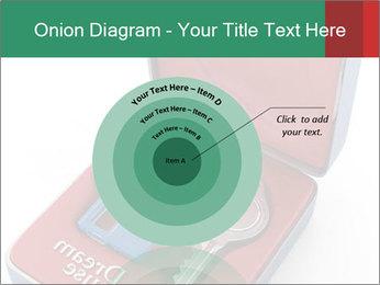 0000075584 PowerPoint Template - Slide 61