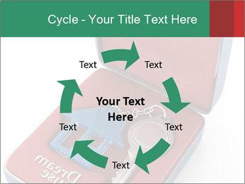 0000075584 PowerPoint Template - Slide 62