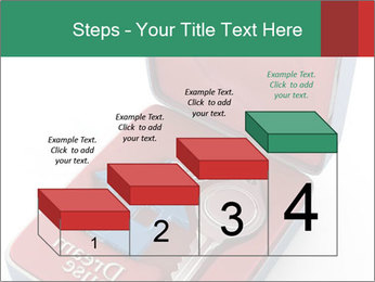 0000075584 PowerPoint Templates - Slide 64