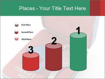 0000075584 PowerPoint Template - Slide 65