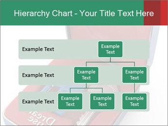0000075584 PowerPoint Template - Slide 67