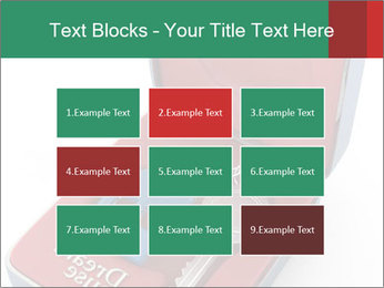 0000075584 PowerPoint Templates - Slide 68