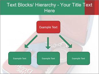 0000075584 PowerPoint Template - Slide 69