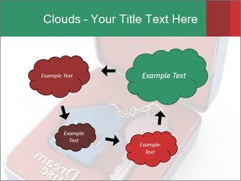0000075584 PowerPoint Template - Slide 72