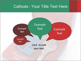 0000075584 PowerPoint Template - Slide 73