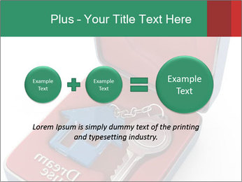 0000075584 PowerPoint Templates - Slide 75